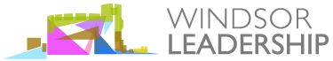 Windsor Leadership logo