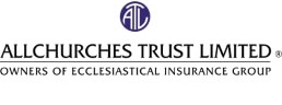 Allchurches Trust Limited